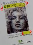 """La exposición de fotografía sobre reciclaje """"Upcycling"""" llega al Ateneo de Valencia - See more at: http://www.ecoembes.com/es/ciudadanos/sala-de-prensa/notas-de-prensa/la-exposicion-de-fotografia-sobre-reciclaje-upcycling-0#sthash.qoBky5On.dpuf"""